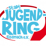 referentin jugendverbandsarbeit