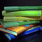 lesen macht stark